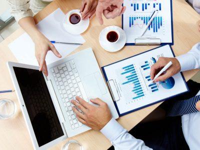 رپورتاژ آگهی ویژه اصناف و بازار کسب و کار