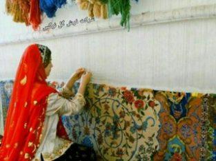 فروش سجاده فرش برای مسجد