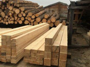 خرید و فروش چوب و ملزومات ساختمان با قیمت ارزان در فروشگاه حقانی