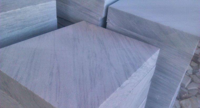 فروش انواع جدول سنگی تراورتن در ابعاد مختلف