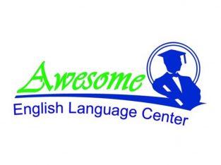 تحصیل در مالزی آموزش زبان انگلیسی درمالزی