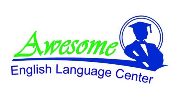 تحصيل در مالزی آموزش زبان انگليسی درمالزی