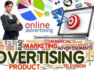 درج آگهی رایگان بدون عضویت