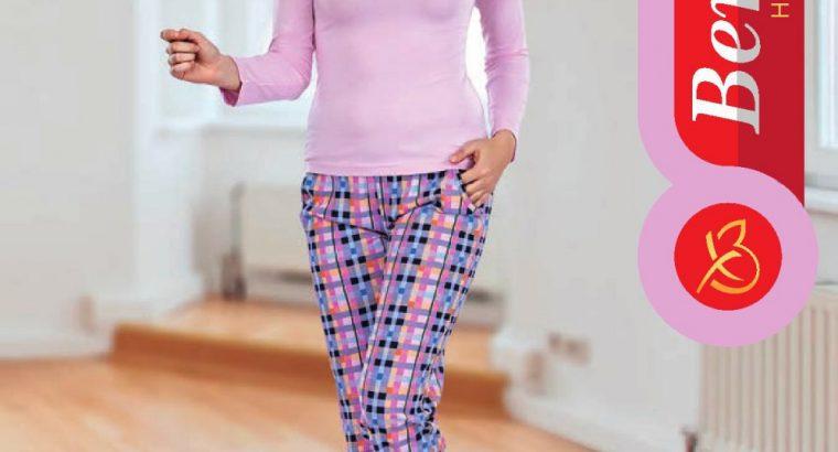 پخش عمده پوشاک زنانه بیگ سایز