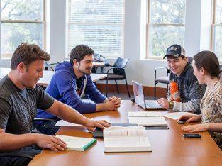 تدریس خصوصی دروس دانشگاهی