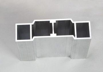 طراحی وتولیدقطعات آلومینیوم درخودرو سازی ومقاطع بزرگ صنعتی