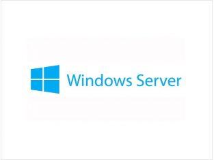 فروش ویندوز سرور اصل – ویندوز سرور قانونی