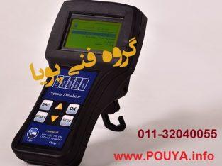 تشریح کامل تمامی سنسورهای موجود بر روی خودرو و علل خرابی
