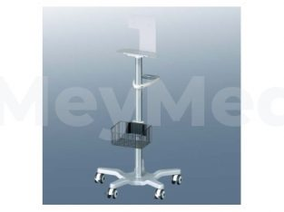 خرید و فروش تجهیزات پزشکی و آزمایشگاهی در اشتهارد