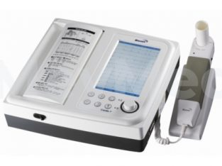 خرید و فروش تجهیزات پزشکی و آزمایشگاهی در مارلیک