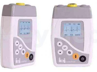 تجهیزات پزشکی در بیرجند