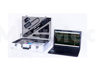 خرید فروش تجهیزات پزشکی آزمایشگاهی در مهرشهر کرج