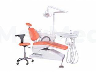 خرید و فروش تجهیزات پزشکی و آزمایشگاهی در طالقان