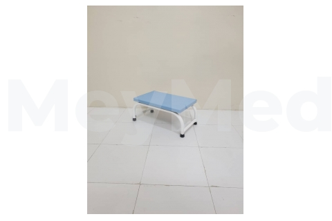 خرید و فروش تجهیزات پزشکی و آزمایشگاهی در پرند