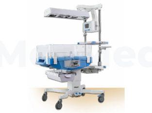 خرید و فروش تجهیزات پزشکی و آزمایشگاهی در چهاردانگه