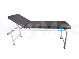 خرید و فروش تجهیزات پزشکی و آزمایشگاهی در پردیس