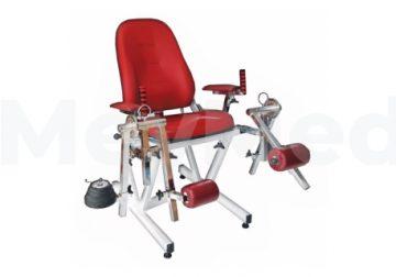 خرید و فروش تجهیزات پزشکی و آزمایشگاهی در بومهن