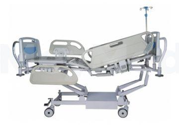 خرید و فروش تجهیزات پزشکی و آزمایشگاهی در قرچک