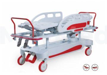 خرید و فروش تجهیزات پزشکی و آزمایشگاهی در صباشهر
