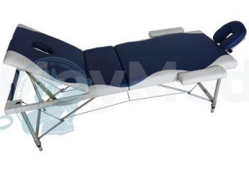 خرید و فروش تجهیزات پزشکی و آزمایشگاهی در قم