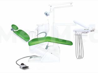 خرید و فروش تجهیزات پزشکی و آزمایشگاهی در سمیرم