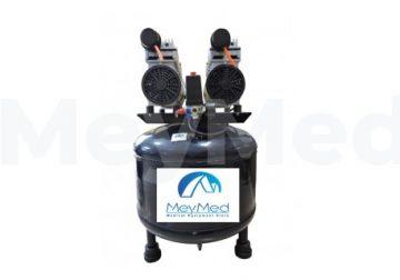 خرید و فروش تجهیزات پزشکی و آزمایشگاهی در مبارکه