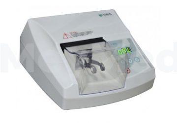 خرید و فروش تجهیزات پزشکی و آزمایشگاهی در اسکو