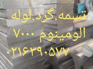 فروش ویژه الومینیوم
