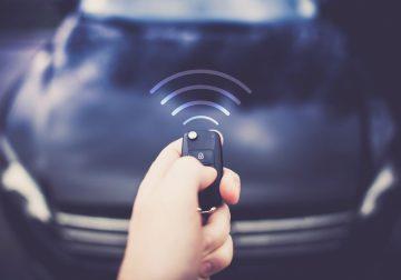نصب و تعمیرات دزدگیر خودرو(ماشین)-ردیاب خودرو(ماشین)-زیتونیکس-ایزیکار-مجیککار